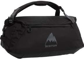 Burton Multipath 60L Duffel Bag