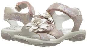 Primigi PBR 13786 Girl's Shoes