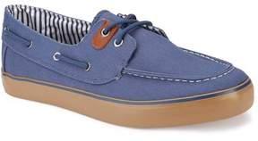 X-Ray Xray Men's The Sangay Casual Boat shoe