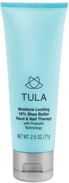 Tula Hand & Nail Therapy
