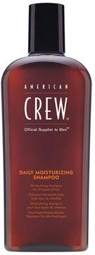 American Crew Daily Moisturizing Shampoo - 8.4 oz.
