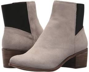 Dolce Vita Christy Women's Shoes