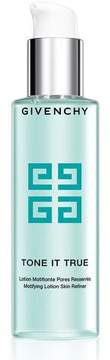 Givenchy Tone It True Mattifying Lotion, 200 mL
