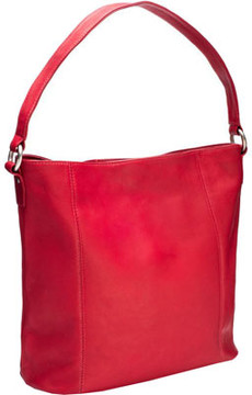 Le Donne Ledonne LeDonne Ashley Shopper LD-9850 (Women's)