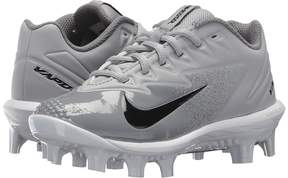 Nike Vapor Ultrafly Pro MCS BG Baseball Kids Shoes