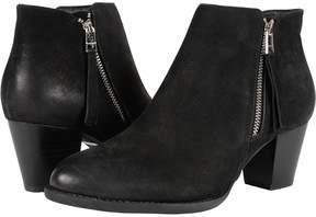 Vionic Sterling Women's Zip Boots