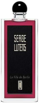 Serge Lutens La Fille De Berlin Eau De Parfum, 1 Oz