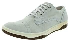 Diesel Men's On-class Casual Shoe.