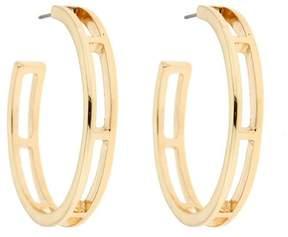 Fornash Remington Earrings