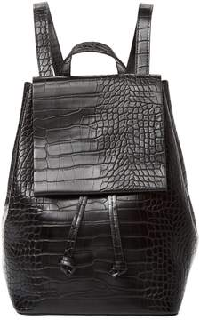 French Connection Women's Alana Backpack
