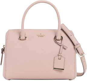 Kate Spade Lane Large Satchel - ROSA - STYLE