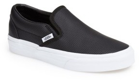 Vans Women's 'Classic' Sneaker