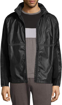 MPG Men's Trifecta 2.0 Jacket