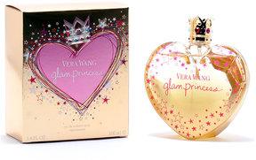 Vera Wang Glam Princess Eau de Toilette Spray, 3.4 oz.