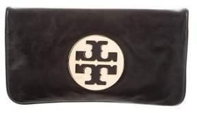 Tory Burch Reva Crossbody Bag