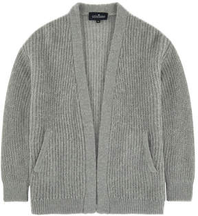 Little Remix Wool blend cardigan