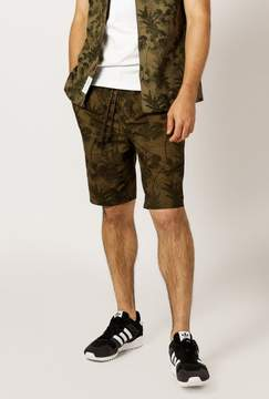 NATIVE YOUTH Aldeburgh Short