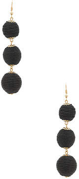 8 Other Reasons Amore Earring