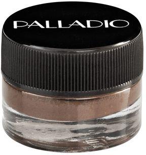 Palladio Glam Intense Gel Brown Liner