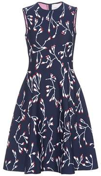 Carolina Herrera Sleeveless dress
