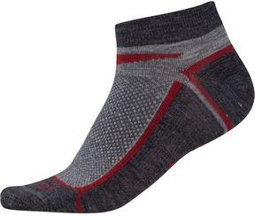 Ibex Lite Low Cut Sock