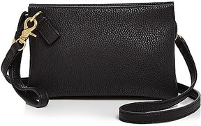 Foley and Corinna Cache Crossbody