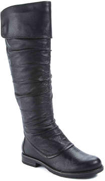Bare Traps Women's Clarke Boot