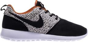 Nike Roshe One Safari Grade School Running Shoe (7)