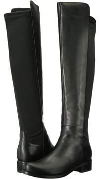 Blondo Velma Waterproof Women's Boots