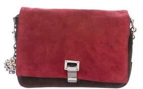 Proenza Schouler Small Courier Bag