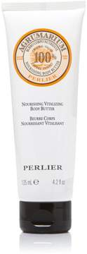Perlier Agrumarium Vitalizing Body Butter