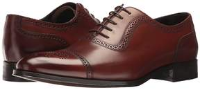 To Boot Butler Men's Shoes
