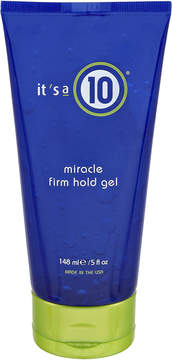 It's A 10 ITS A 10 Miracle Firm Hold Gel - 5 oz.