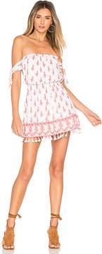 Ale By Alessandra x REVOLVE Maria Dress