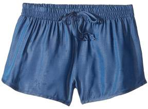 (+) People People Becca Shorts (Big Kids)