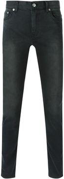 BLK DNM slim fit jeans