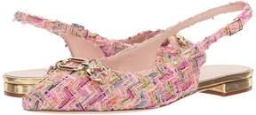 Kate Spade Belle Women's Shoes