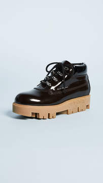 Acne Studios Tinne Winter Boots