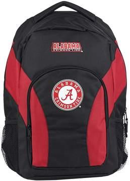 DAY Birger et Mikkelsen Alabama Crimson Tide Draft Backpack by Northwest