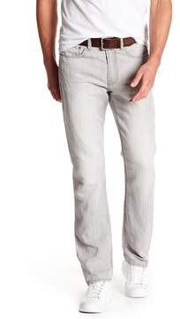 Lucky Brand 121 Heritage Slim Fit Jeans - 30-34\ Inseam