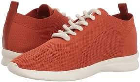 Corso Como CC Randee Women's Walking Shoes