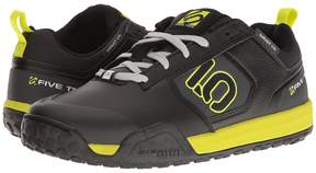 Five Ten Impact VXI Men's Shoes