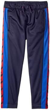 Converse Heritage Warmup Pants Boy's Casual Pants