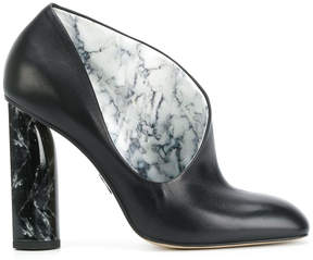 Paul Andrew Pol ankle boots