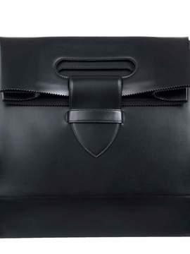 Golden Goose American Shopper Bag