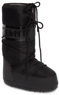 Tecnica Women's Classic Moon Boot