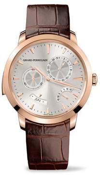 Girard Perregaux 1966 Men's Watch
