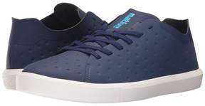 Native Monaco Low Lace up casual Shoes