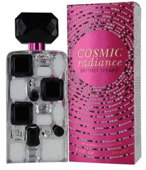 Britney Spears Cosmic Radiance By For Women.