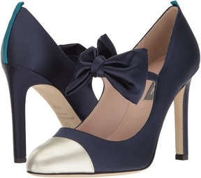 Sarah Jessica Parker Prima Women's Shoes